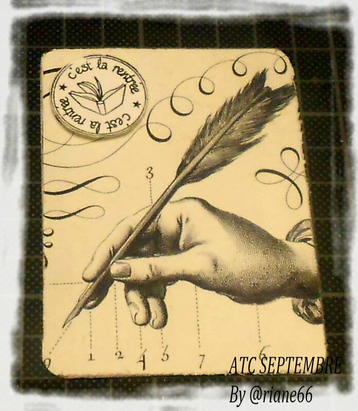 ATC SEPT 1