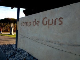 camp-gurs