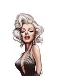 art_hollinworth_m_marilyn