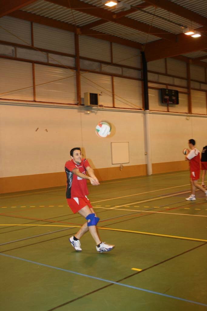 2013-01-30_volley_equipe_masculine_IMG_0330