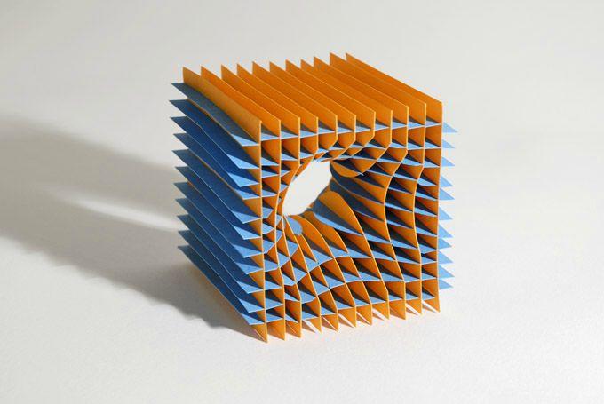 Richard Sweeney-sliceform_01