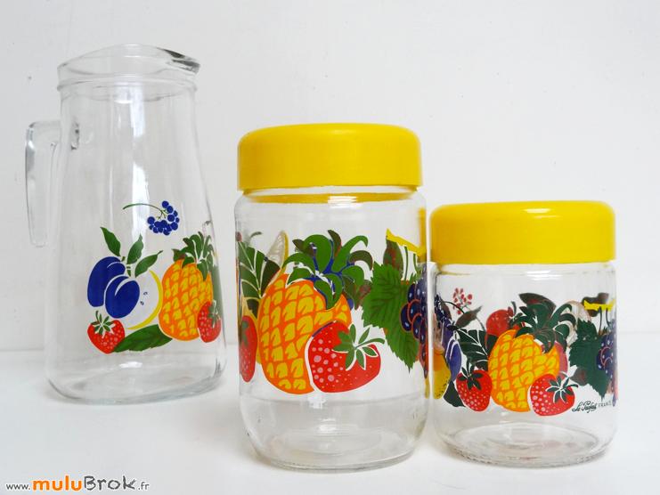 LE-PARFAIT-Pot-verre-FRUITS-1-muluBrok-Vintage