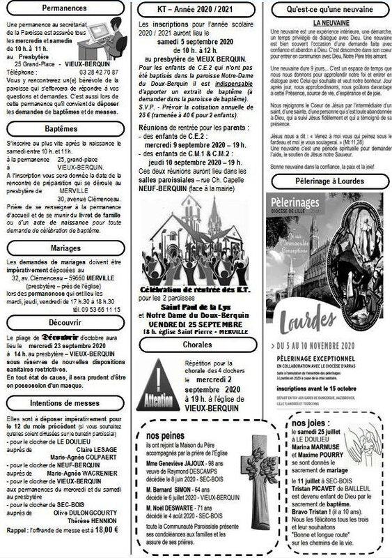 page 3-septembre 2020