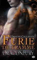 dragonfury,-tome-1---furie-de-flamme-500229-250-400