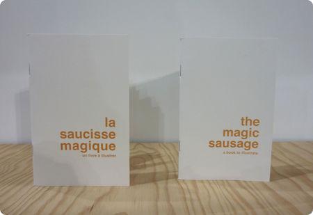 supereditions_livre_a_illustrer_la_saucisse_magique_the_magic_sausage