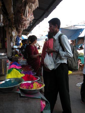 Mysore___Calicut___arriv_e_Cochin_298