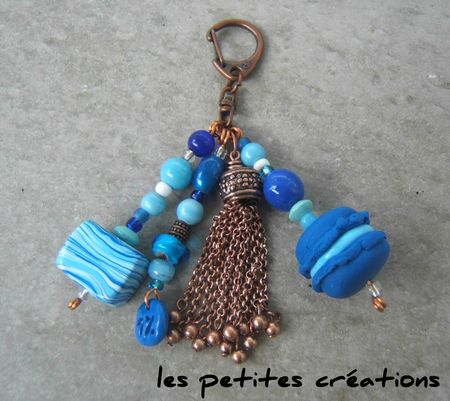 grigri_macaron_bleu