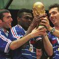 Quotas dans le football français : méritocratie, égalité, loyauté
