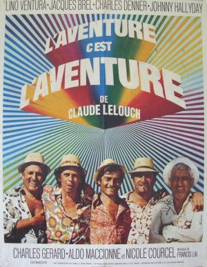 Aventure_20c_est_20l_aventure_20_l___20_A_
