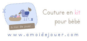 Amoidejouer