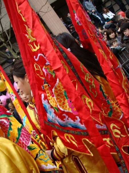 Nouvel An Chinois_France (29)