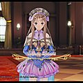Atelier Lulua _The Scion of Arland__20190607230323