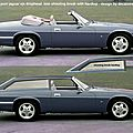 Jaguar_XJS_Lynx_Eventer