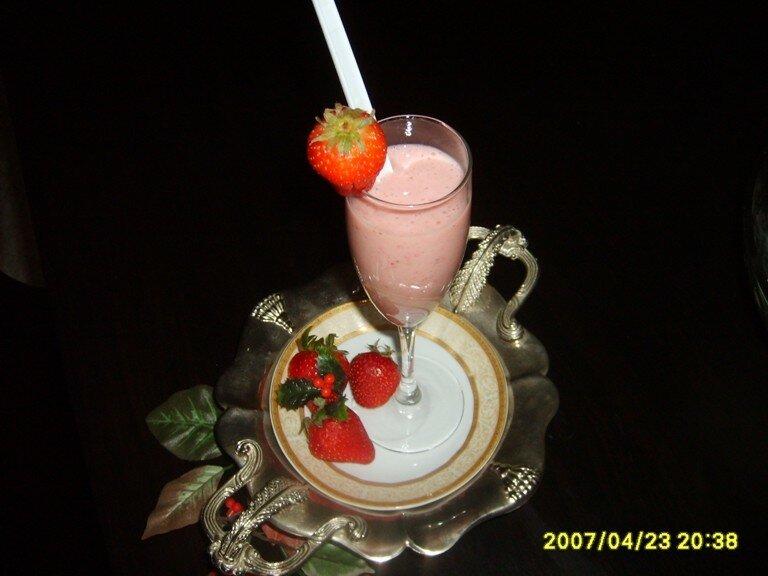 essai_milk