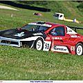 CC Circuit de Bresse 2015 M1_134
