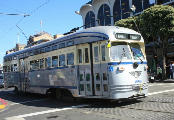 Tramway (76)