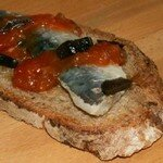 tartine_sardine