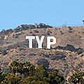 Typ on the top !