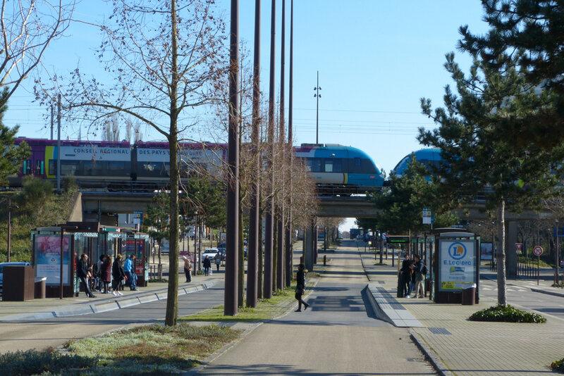 290216_station-busway-ile-de-nantes2
