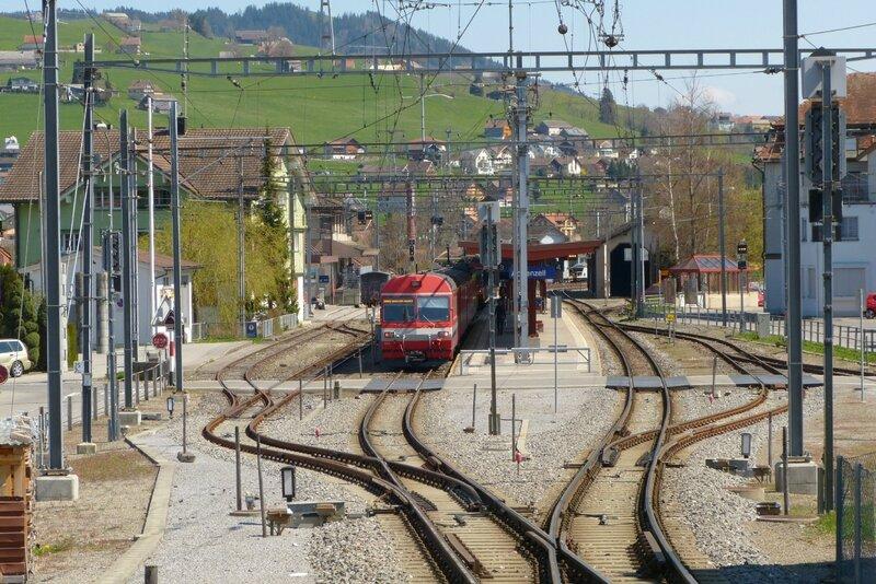 120416_voie-appenzeller2