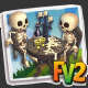 deco_halloween_table_dining_set_skeleton_icon_cogs-3caeb4bab