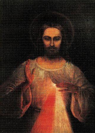 18871068