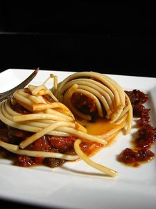 spirale_spaghettis_2_rs