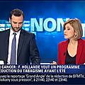 florenceduprat06.2014_02_04_nonstopBFMTV