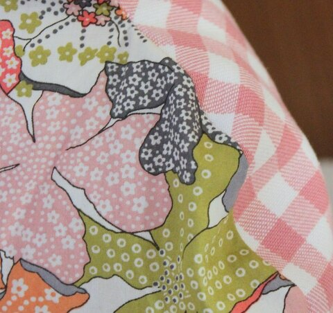 Coussin Nuage (5)
