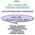 expo-femme-solidaire