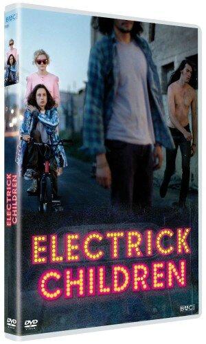 electrick-children-dvd-300x500