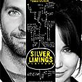 Silver-Linings-Playbook-Poster-Jennifer-Lawrence-Bradley-Cooper
