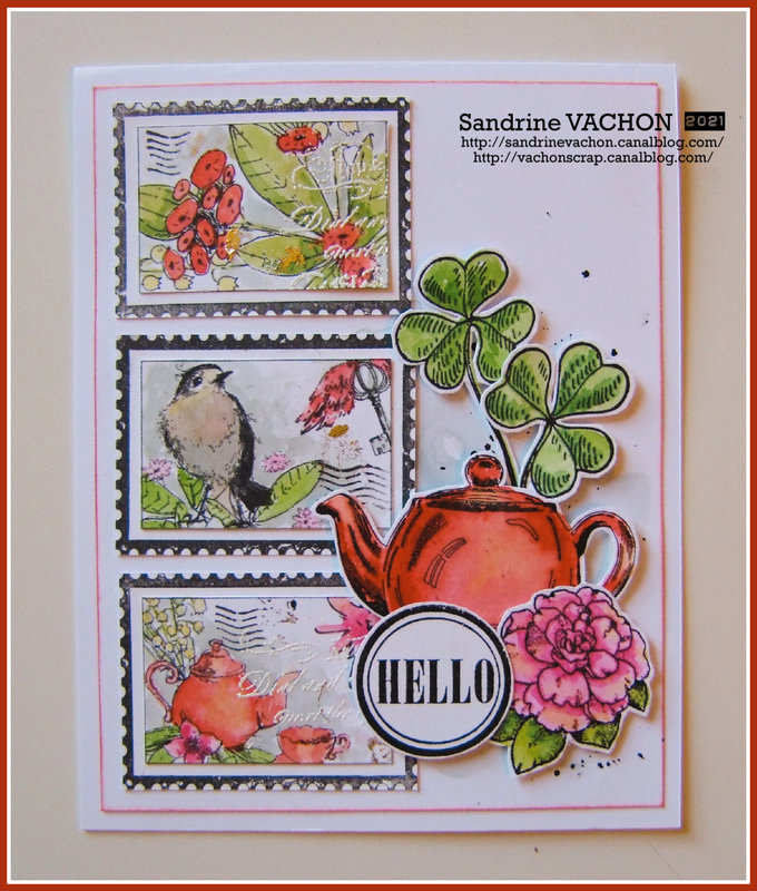 Sandrine VACHON 702 PCC (1)