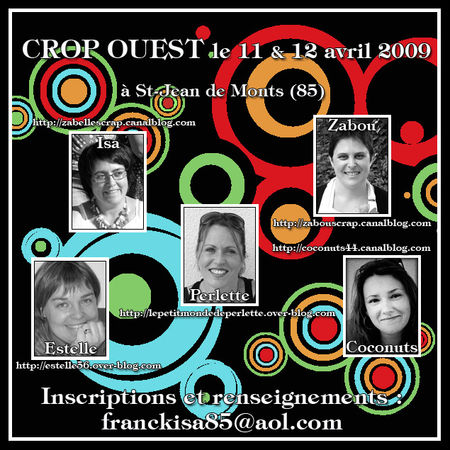 cropouest_copie