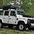 Land Rover LANDELLES 2011 049