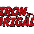 Test de iron brigade - jeu video giga france
