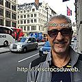 Michel C - usurpé
