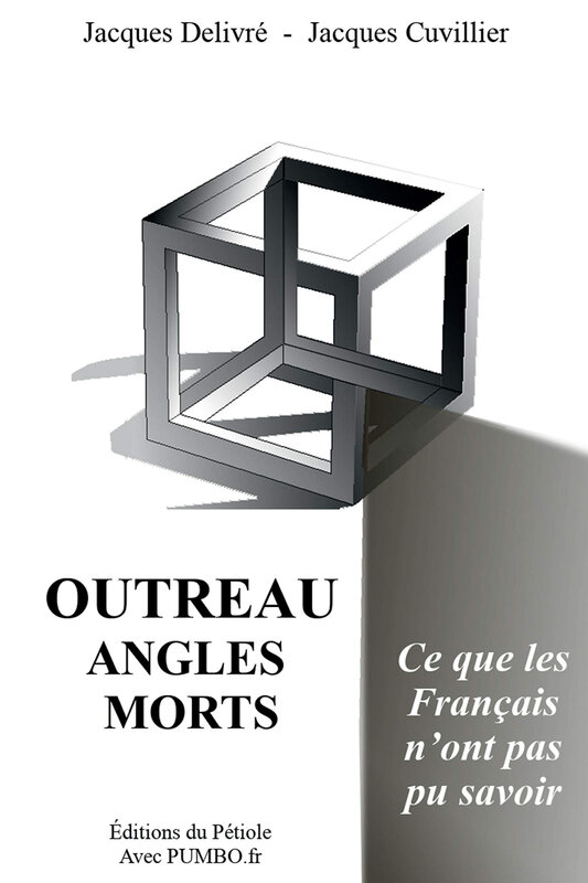 Outreau Angles morts