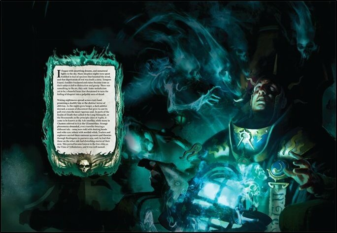 malign_portents_01