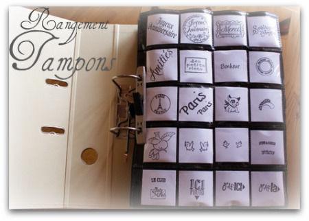 rangement_tampons_1