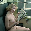 Hotties reading 271