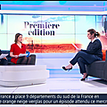 carolinedieudonne06.2018_02_28_journalpremiereeditionBFMTV