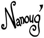 signature Nanoug manuscrite116
