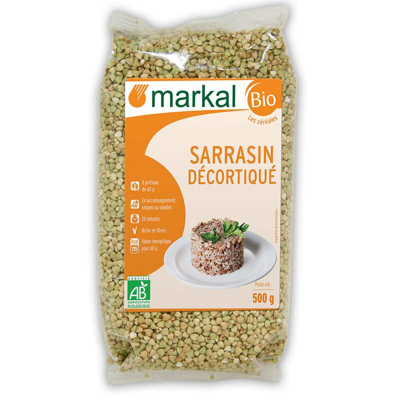 sarrasin-decortique