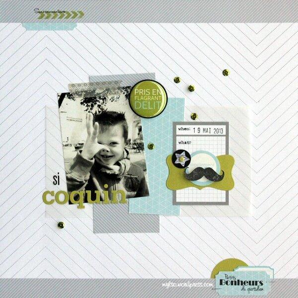 si-coquin-mylen