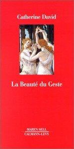 Beaut__du_geste_couv