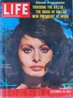 sophia_loren-LIFE-1963-12-30-cover