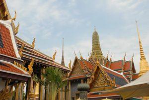 thailand 4 180