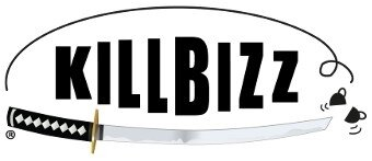 killbizz-logo-1511021752