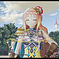 Atelier Lulua _The Scion of Arland__20190619223148